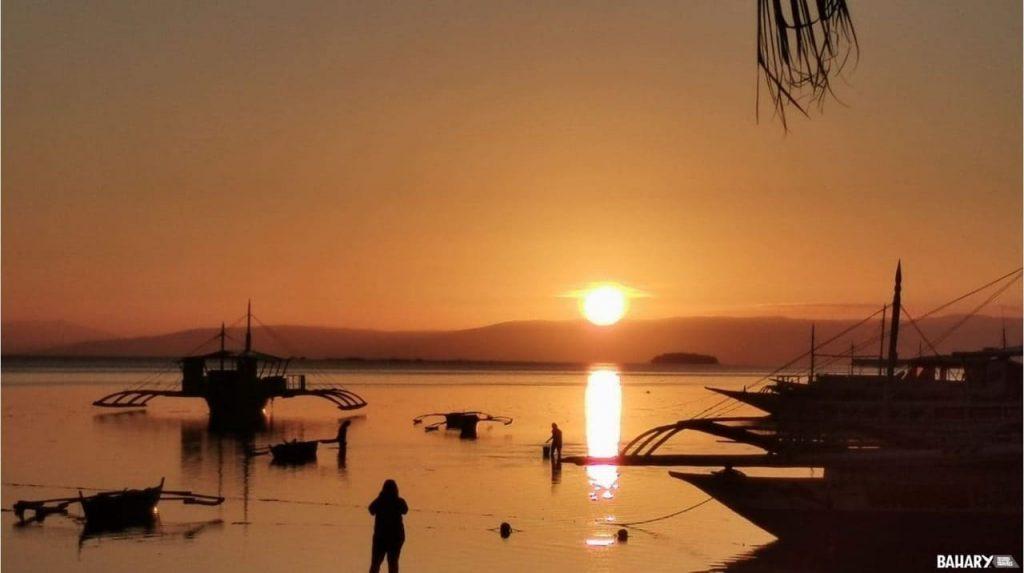 Playas de Filipinas portada BaharyTravels