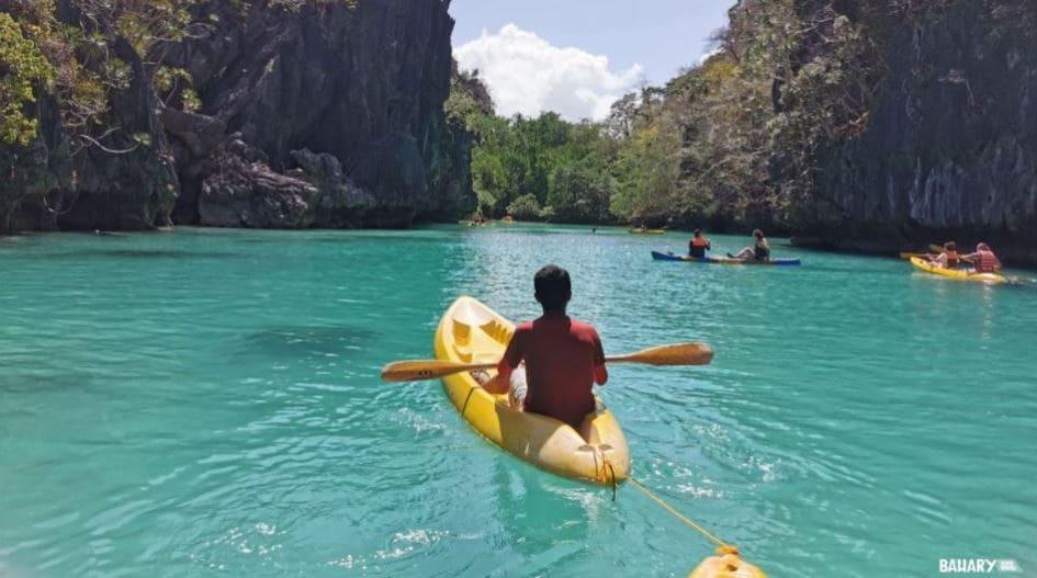Filipinas-El-Nido-Big-Lagoon