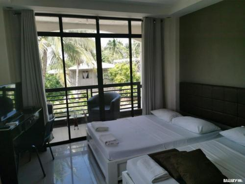 Alojamientos-bantayan-baharytravels-1