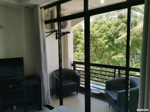 Alojamientos-bantayan-baharytravels-3