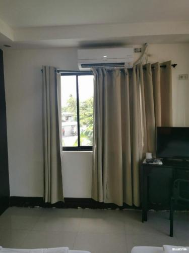 Alojamientos-bantayan-baharytravels-4