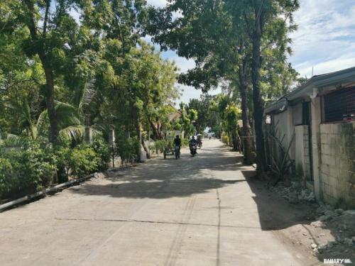 Alojamientos-bantayan-baharytravels-8