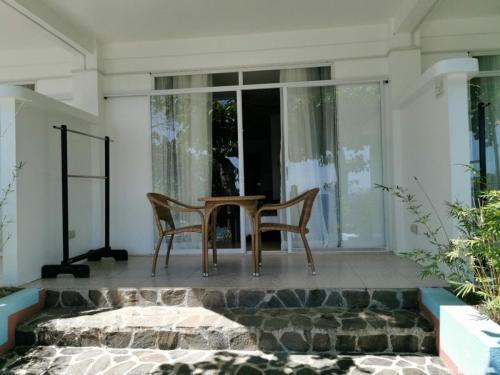 Alojamientos-bohol-baharytravels-15