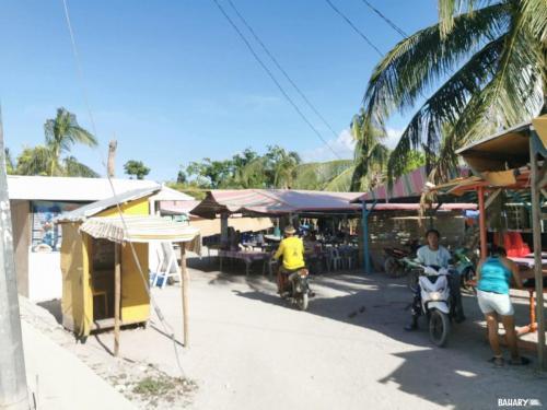 Alojamientos-malapascua-baharytravels-5