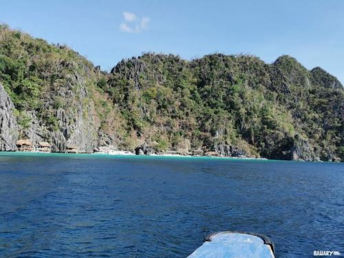 Banol-beach-filipinas-1-coron