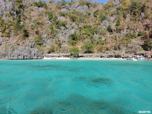 Banol-beach-filipinas-2-coron