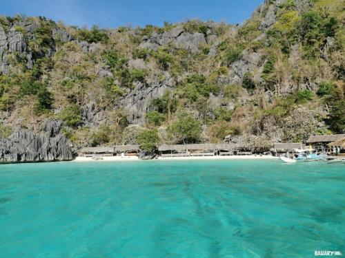 Banol-beach-filipinas-3-coron