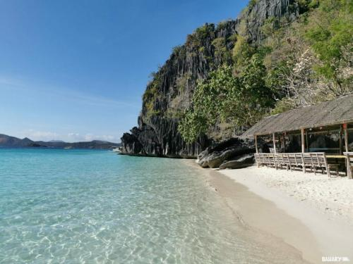 Banol-beach-filipinas-5-coron