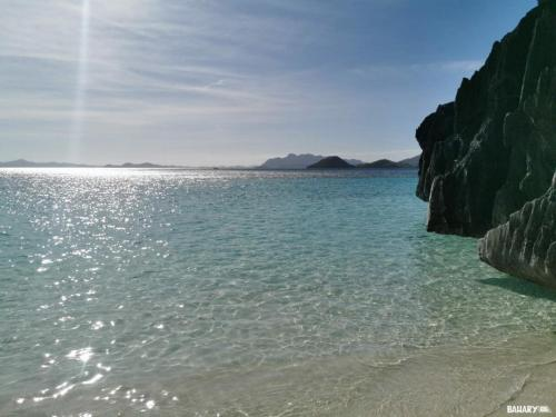 Banol-beach-filipinas-6-coron