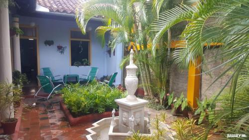 Casas Houses Cayo Santa Maria 3