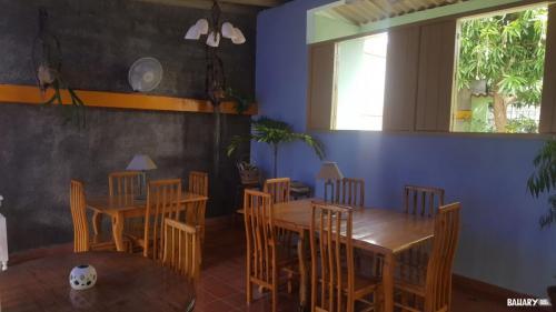Casas Houses Cayo Santa Maria 4