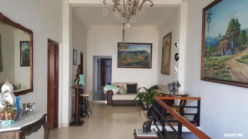 Casas Houses La Habana 10