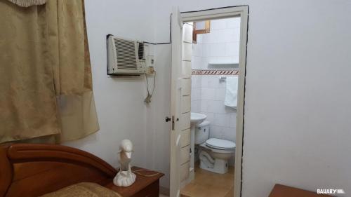 Casas Houses La Habana 13