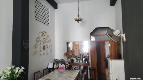 Casas Houses La Habana 21