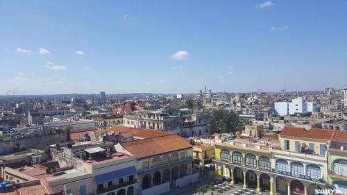 Casas Houses La Habana 24