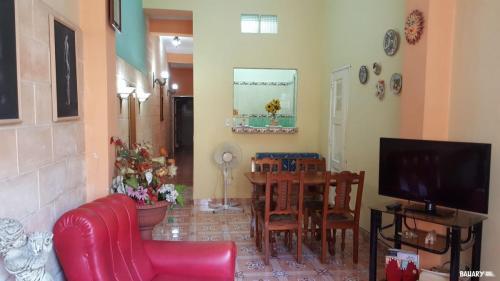 Casas Houses La habana 30
