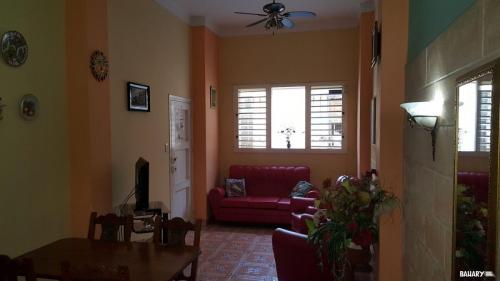 Casas Houses La habana 31