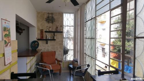 Casas Houses Habana 6