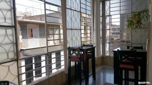 Casas Houses La Habana 7