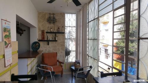 Casas Houses La Habana 9