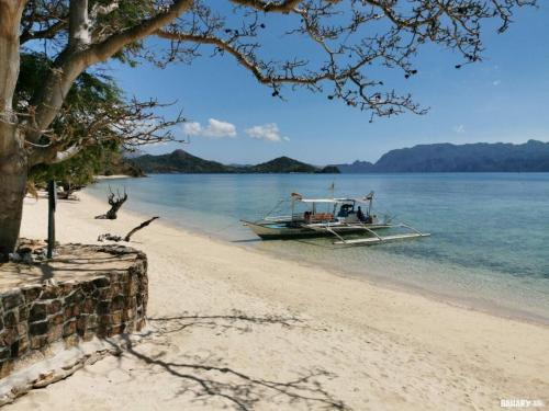 Dimanglet-beach-filipinas-5-coron