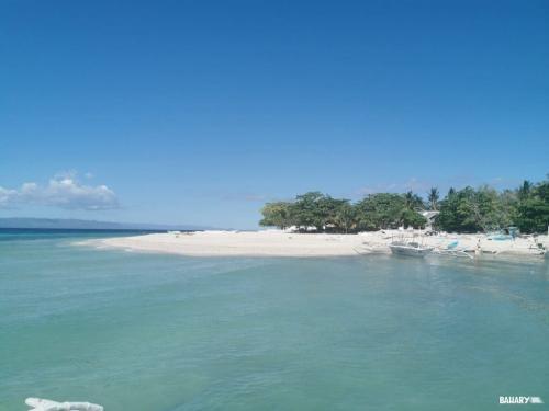 Island-hopping-bohol-filipinas-1
