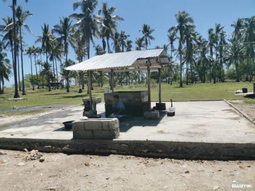 Island-hopping-bohol-filipinas-2