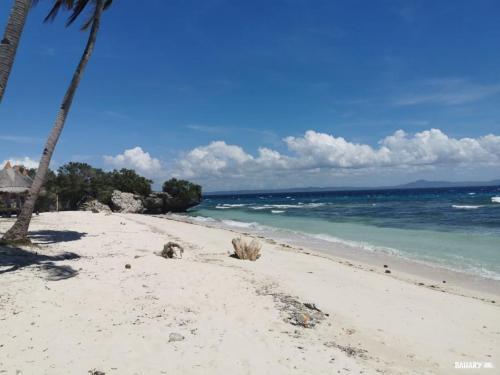 Island-hopping-bohol-filipinas-4