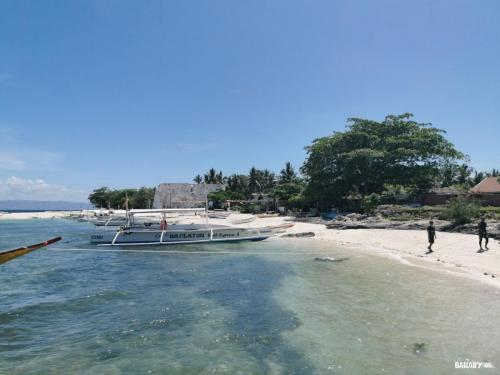 Island-hopping-bohol-filipinas-5