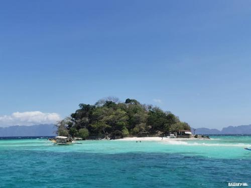Island-hopping-coron-filipinas-1