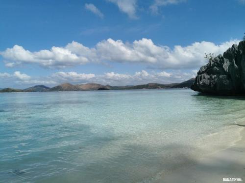 Island-hopping-coron-filipinas-10