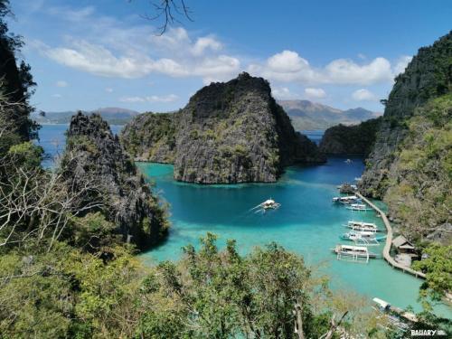 Island-hopping-coron-filipinas-11