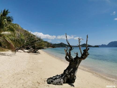 Island-hopping-coron-filipinas-14