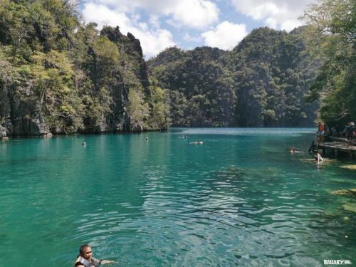 Island-hopping-coron-filipinas-15