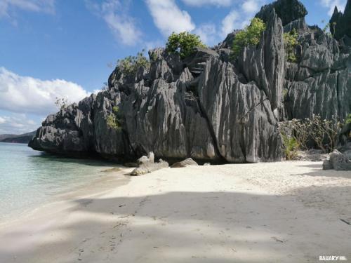 Island-hopping-coron-filipinas-16