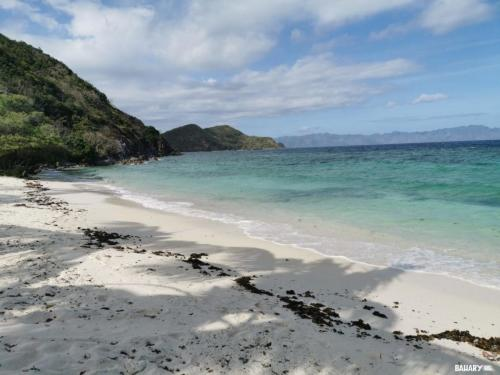 Island-hopping-coron-filipinas-2
