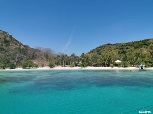 Island-hopping-coron-filipinas-5