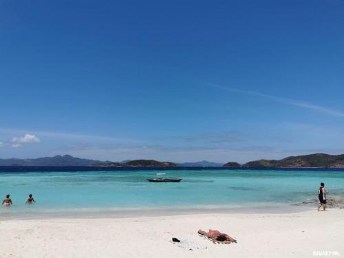 Island-hopping-coron-filipinas-7