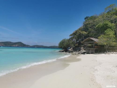 Island-hopping-coron-filipinas-8