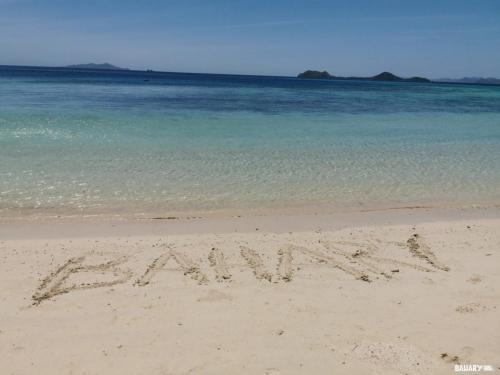 Island-hopping-coron-filipinas-9