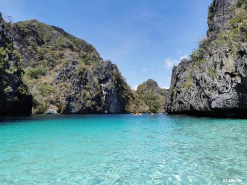 Island-hopping-el-nido-filipinas-1