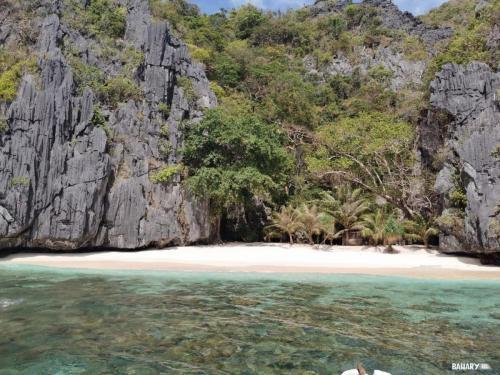 Island-hopping-el-nido-filipinas-10