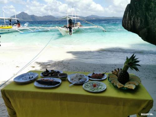Island-hopping-el-nido-filipinas-12