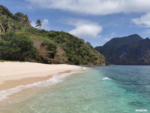Island-hopping-el-nido-filipinas-13