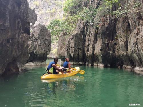 Island-hopping-el-nido-filipinas-15