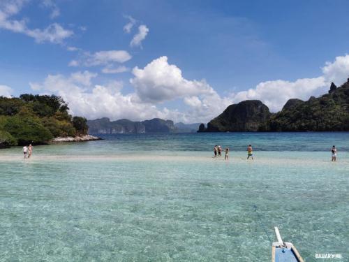 Island-hopping-el-nido-filipinas-2