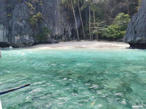Island-hopping-el-nido-filipinas-3