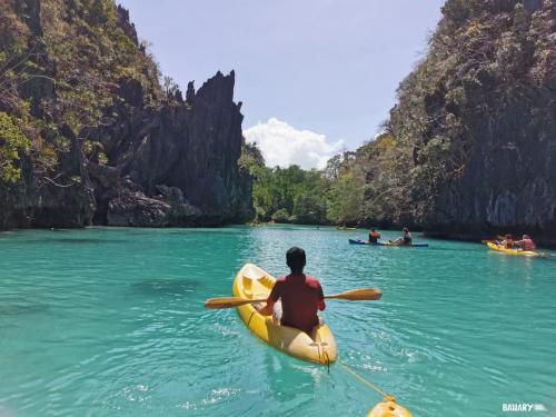 Island-hopping-el-nido-filipinas-5