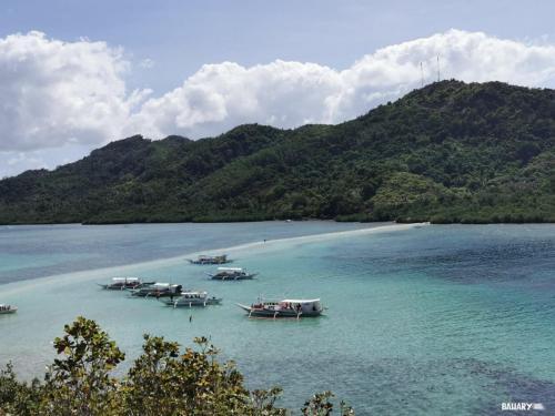 Island-hopping-el-nido-filipinas-6