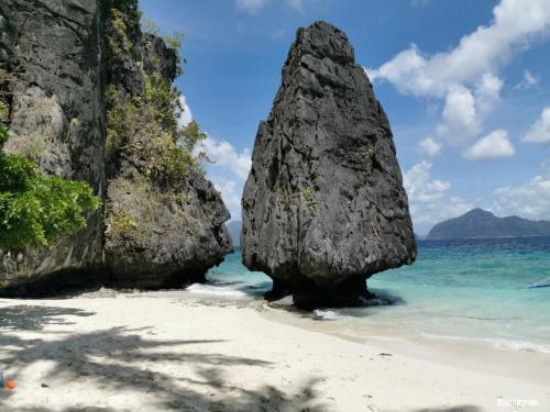 Island-hopping-el-nido-filipinas-7
